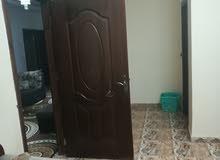 شقة 145 م للبيع في ابو علندا