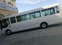 يتوفر باص لرحلات والاعراس في حدود محافظة البريمي والعين وصحار ومسقط