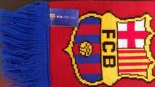 شال برشلونة