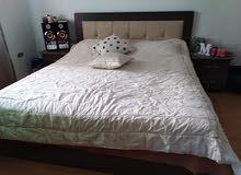 غرفه نوم مجوز للبيع