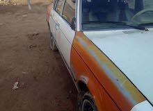 Automatic Toyota 1980 for sale - Used - Basra city
