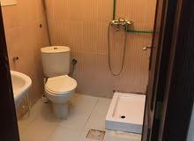 شقة للايجار / For rent