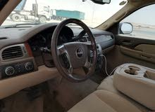 GMC Yukon car for sale 2007 in Al Riyadh city