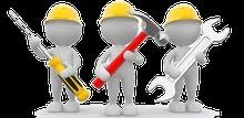 بناء وصيانة المنازل بأفضل الأسعار