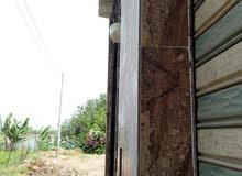 منزل للبيع متشطب بالكامل على النيل مباشرة