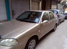 2010 Other for sale