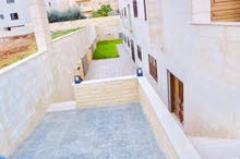 apartment for sale in AmmanAirport Road - Nakheel Village