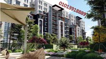 apartment is up for sale New Cairo