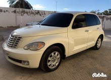 Chrysler PT Cruiser 2007 For Sale