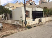 Luxurious 200 sqm Villa for sale in AmmanTabarboor