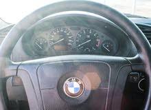 0 km BMW 318 1993 for sale