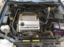 استفسار على مكسيما 97 محرك 30 خدمة برنزيني ناجح فيهم أو لا