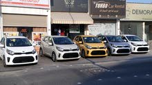Turbo rent a car daily weekly monthly or yearly cars for rent