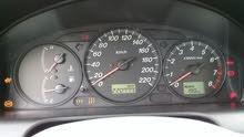 Mazda Premacy 2000 For Sale