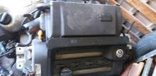 محرك قولف 4قوه 16/14للبيع استعمال اوربي