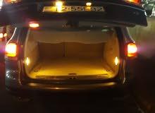 فولكس فاجن طوارق2005 للبيع او البدل اعلى صنف