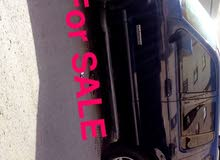 Ford Explorer 2006 For sale - Blue color