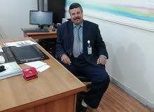 مدرس تأسيس القراءة والكتابة والإملاء ومتابعة جميع المناهج السعودية والمناهج