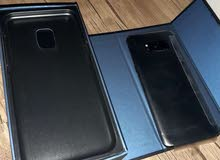 Buy a Samsung  mobile from the owner