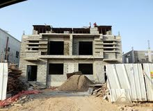 All Muscat neighborhood Muscat city - 300 sqm house for sale