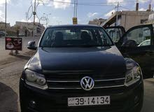 For sale Used Amarok - Manual