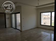 Al Rabiah apartment for sale with 3 Bedrooms rooms