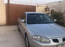 1999 Used Hyundai Avante for sale