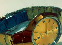 ساعة ماركة  rado jubile swiss اصلية ...