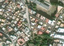 سطح مستقل بمدينة وزان