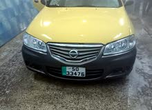 190,000 - 199,999 km Nissan Sunny 2012 for sale