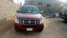 Used 2013 Other in Basra