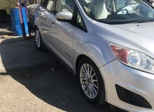 Ford C-MAX 2013 - Used