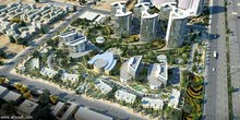 %5استثمر في احدث مشروعات العاصمة في اقرب نقطة لمنطقة المال والاعمال