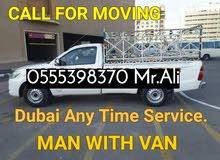movers in dubai 0555398370