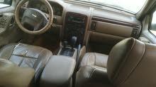 Maroon Jeep Grand Cherokee 2001 for sale