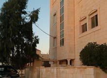 apartment for sale in Mafraq