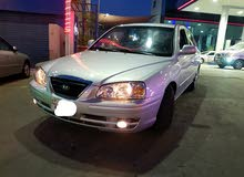 0 km Hyundai Elantra 2006 for sale