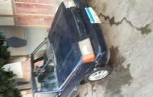 سيارة زاز دايو سلفاتة للبيع