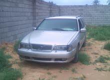 170,000 - 179,999 km Volvo V70 1999 for sale
