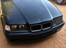 For sale Used BMW 323