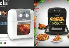 أجهزة مطبخ والنوعية جيدة لتواصل ع الخاص