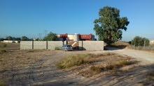 منزل للبيع في صرمان مصقوف  170 متر