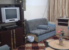 More than 5 apartment for rent in Al Riyadh
