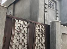 منزل دوريين ف السراج شارع الاسلاك