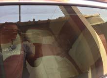 New Chrysler 200 in Dhi Qar