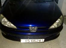 Used 2001 Peugeot 206 for sale at best price