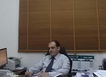 مطلوب وظيفة لمدير حسابات يمني خبرة اكثر من 16 سنة يجيد استخدام الحاسب الآلي