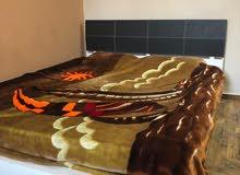 سرير ماليزي