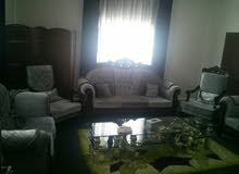 Available for sale in Zarqa -  Sofas - Sitting Rooms - Entrances