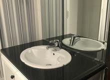 new furnished apartment for rent five star